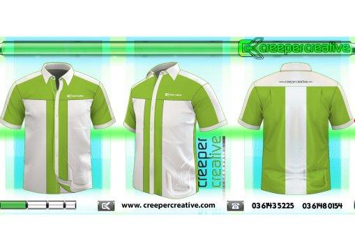 F1_Shirt_01-1