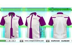 F1_Shirt_01-2
